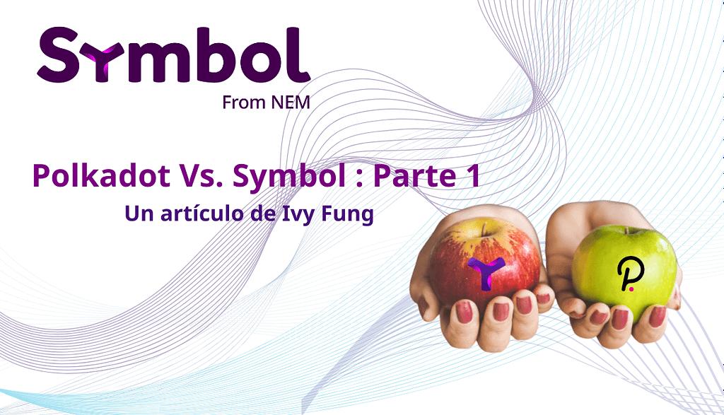 Copia-de-Artes-logos-de-NEM-2-2 (1)