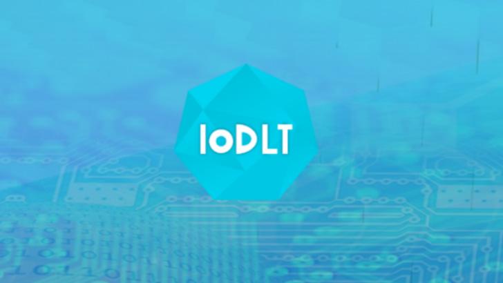 IoDLT