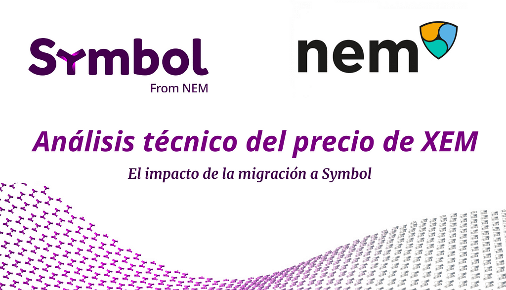 Copia de Artes logos de NEM 21