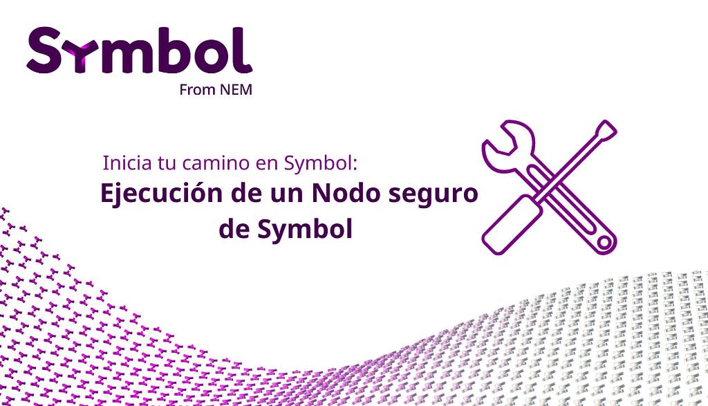 Copia de Artes logos de NEM (1) 50
