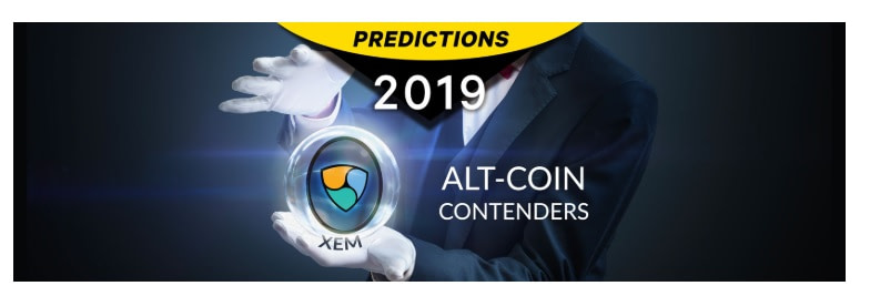 prediccion