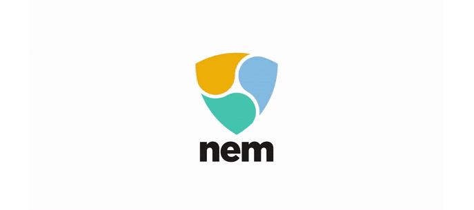 NEMlogo
