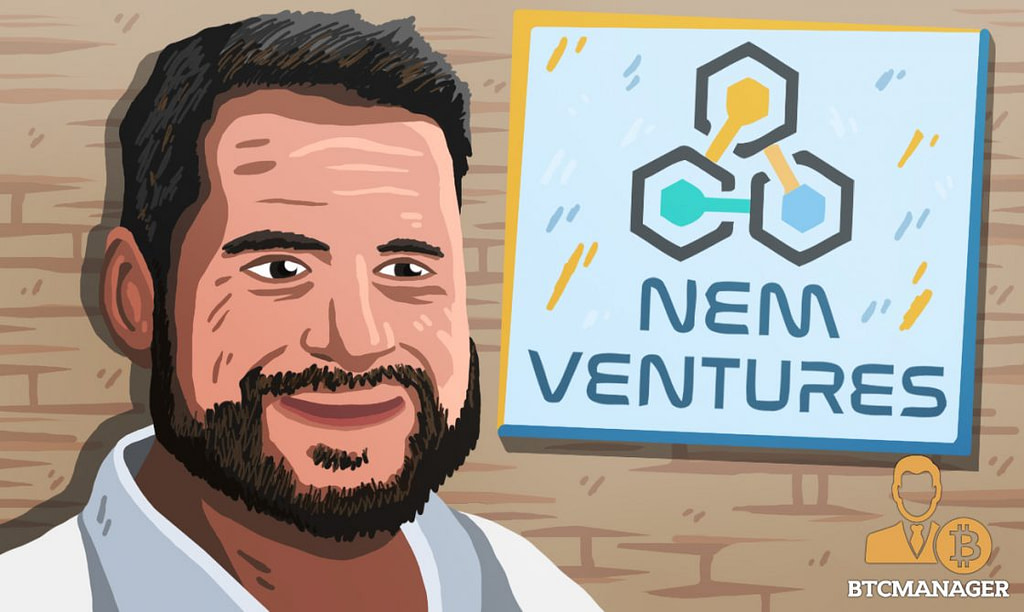 Dave-Hodgson-of-NEM-Ventures-interview-1120x669