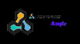 nemventures-amp-ample