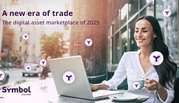 Una nueva era de comercio el increíble mercado de activos de 2025