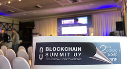 Blockchain-Summit-UY-2019-criptomonedas