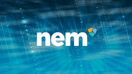 NEM-criptomoneda-1024x576