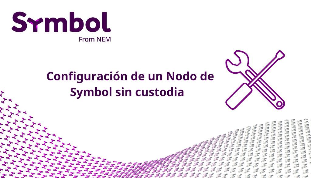 Copia de Artes logos de NEM (1) 48