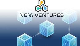 NEM-VENTURES-1024x585