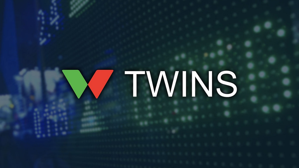 twins-backdrop