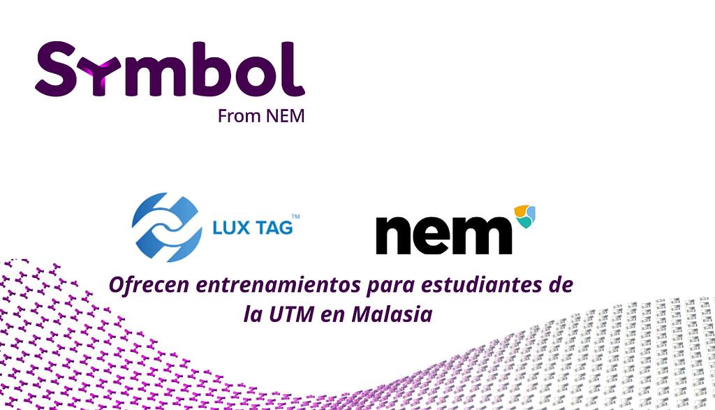 Copia de Artes logos de NEM 32