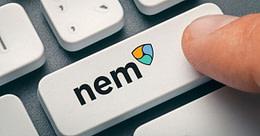NEM-Proyecto-Blockchain-1
