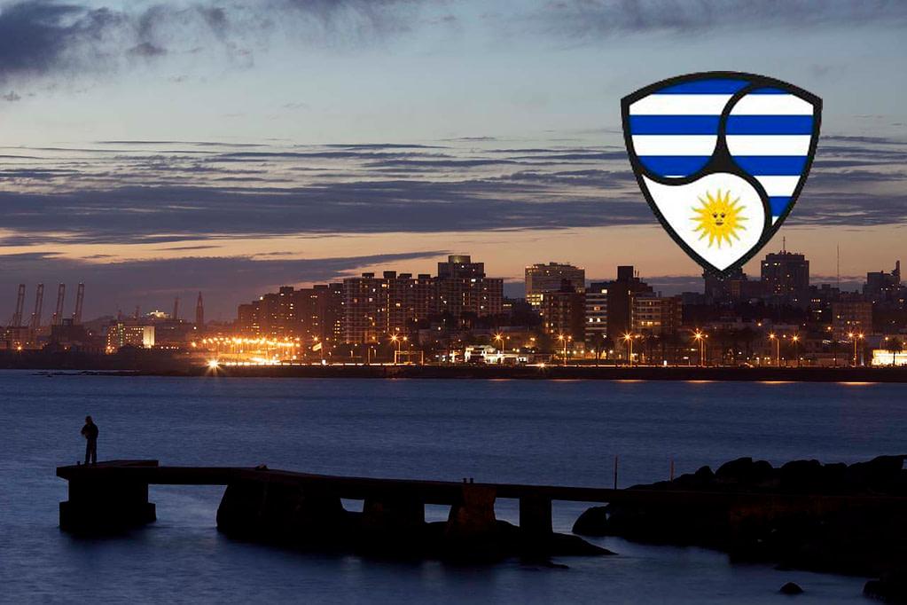 Nem Uruguay 1