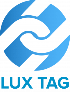 LUXTAG-logo-with-text-2-231x300