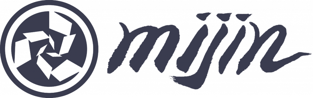 mijin logo kachi color 1024x322