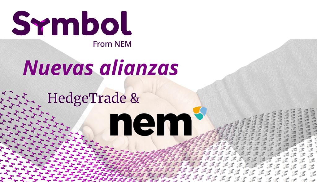 Copia de Artes logos de NEM 24