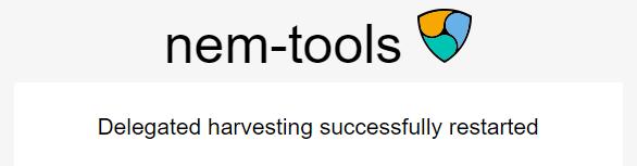 nem tools 1
