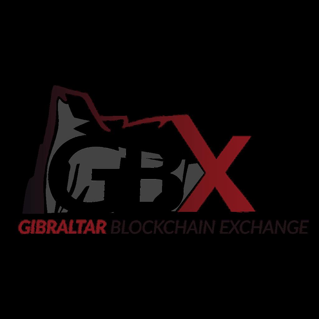 GBX-Logo-OG
