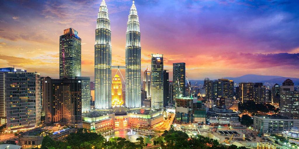 Qué-ver-en-Malasia-1280x640