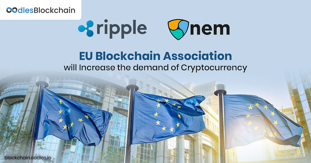 Ripple-XRP-Breaks-into-the-EU-Exchange-Application-Development-to-Hit-Hikes