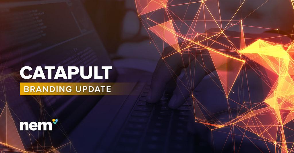 updatebranding