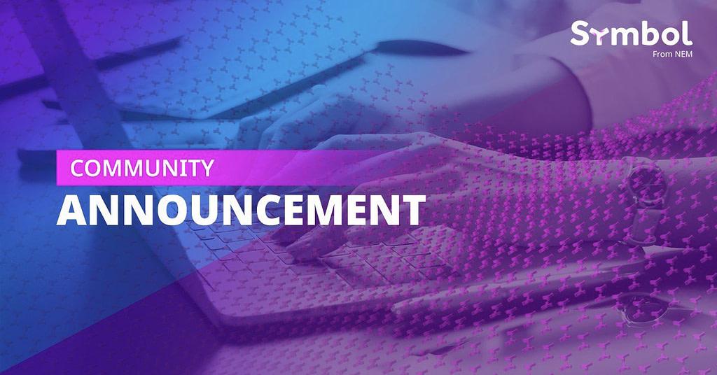 anuncio_comunidad