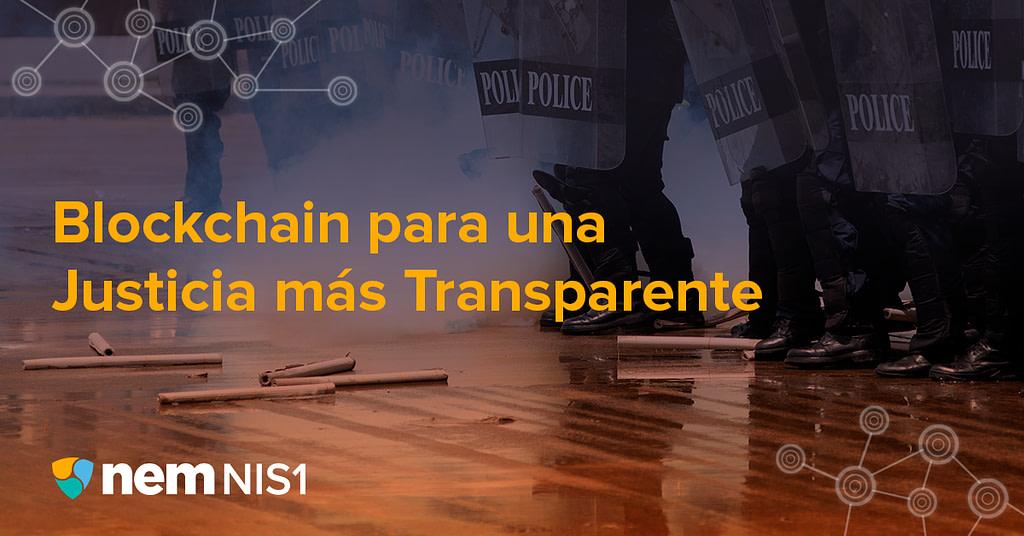 Blockchain-and-Law-Enforcement-SP
