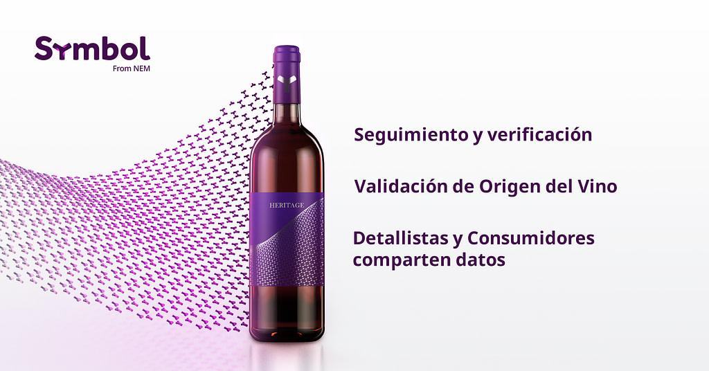 Symbol-Winery-KV-SP