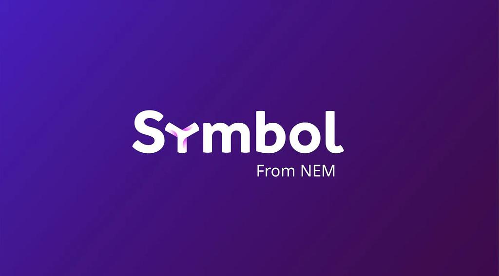 symbolNEM