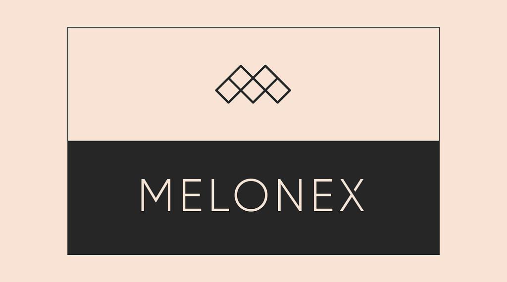 Blog_Melonex_WMB_Melonex