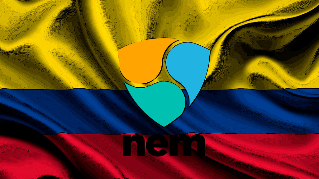 colombia nem
