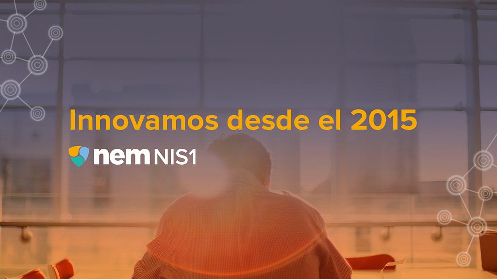NIS1-History-ES