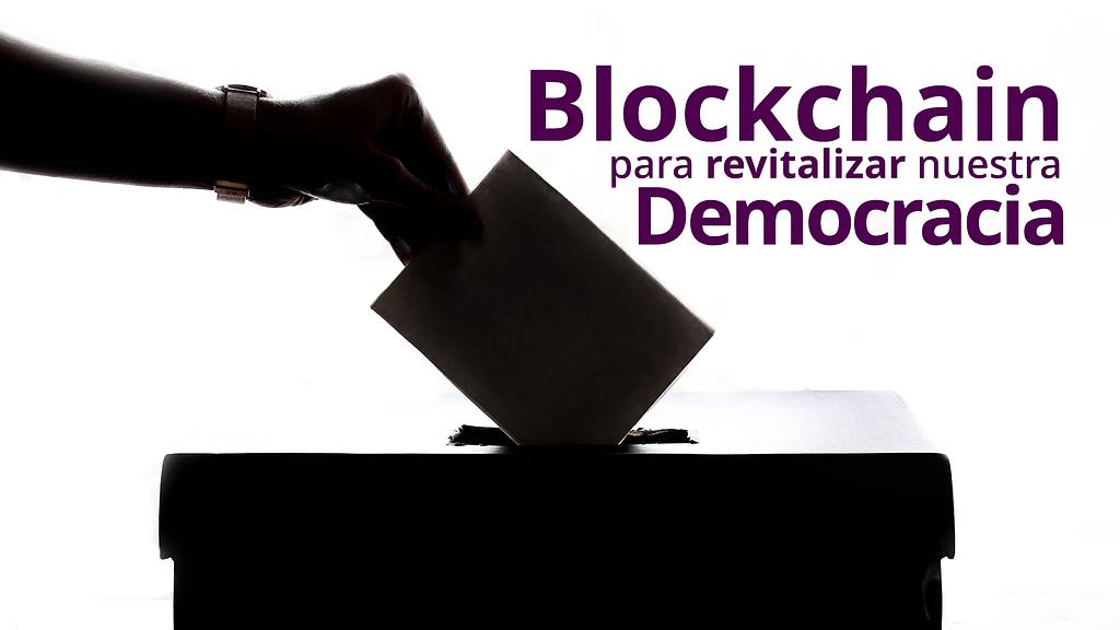 Voto blockchain_nemesp