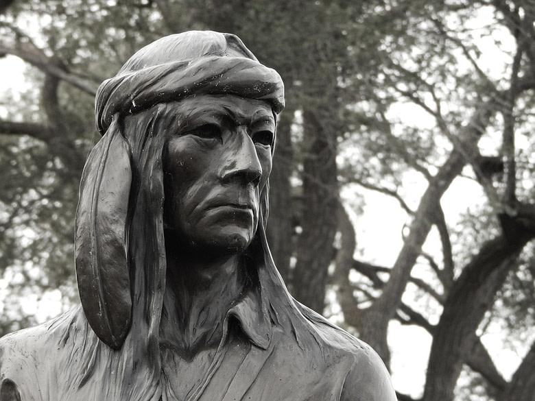 native-american-1907880_960_720