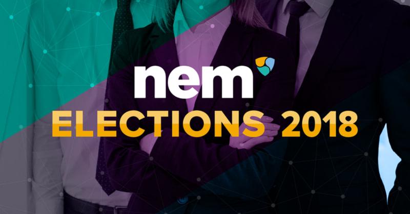 NEM elecciones