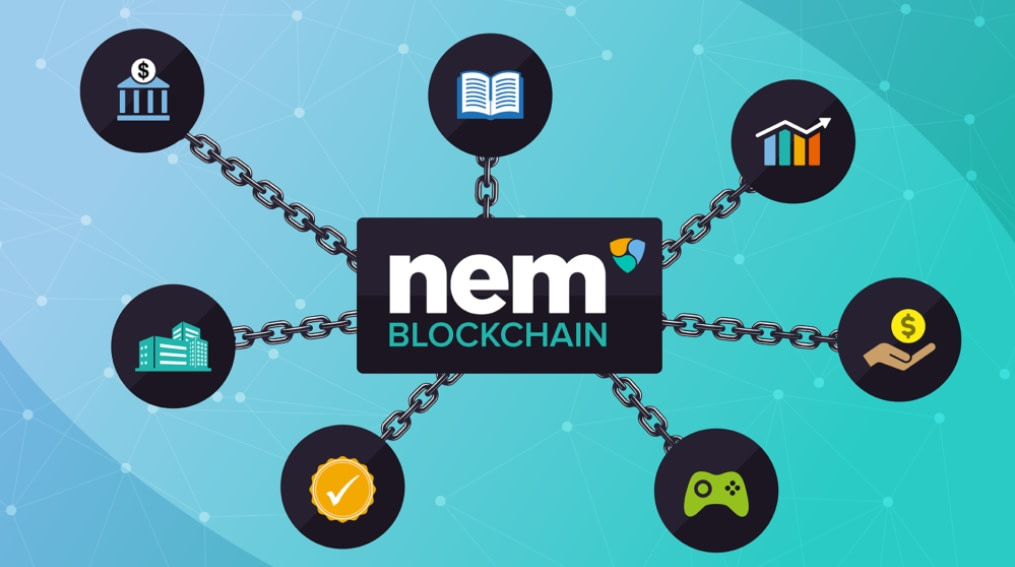 Singapore-Institute-of-Blockchain-is-Now-Using-NEM-Blockchain-to-Issue-Their-Electronic-Certificates