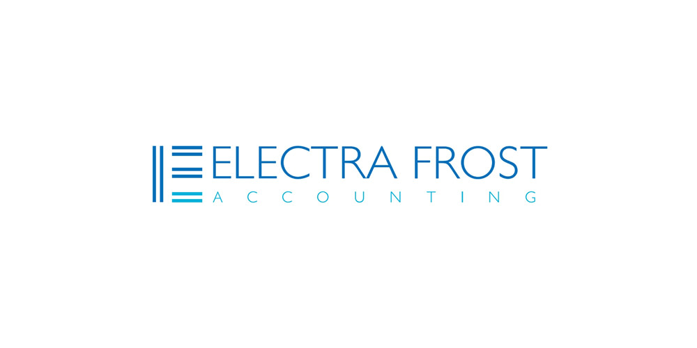 electraFrost (2)