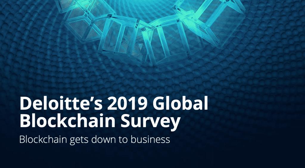 Deloitte-2019-Global-Blockchain-Survey-1024x566