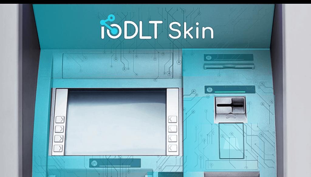 IoDLT-1024x585