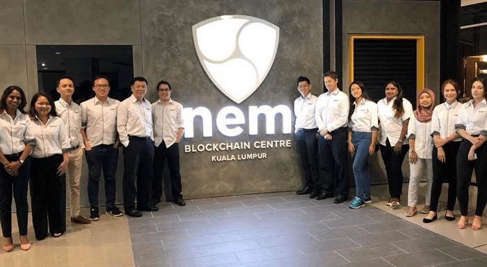 nem-nbc-malasia-july-4-2018