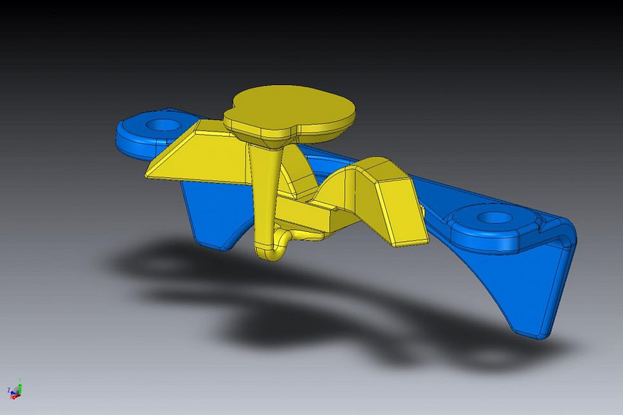 CAD-model-for-3d-printing-980x653
