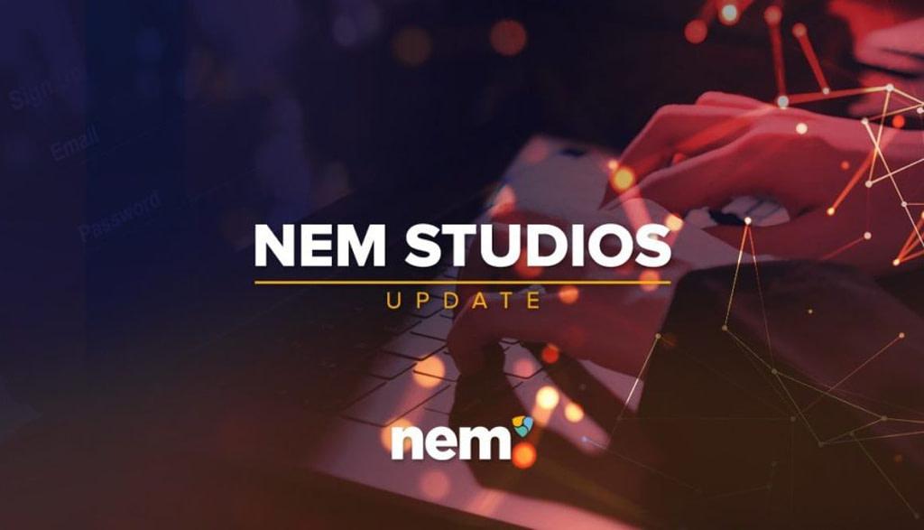 nemStudios-1024x536-1160x665