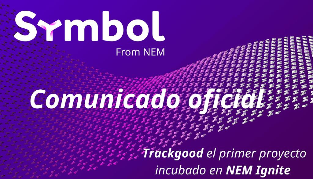 Copia de Artes logos de NEM 8