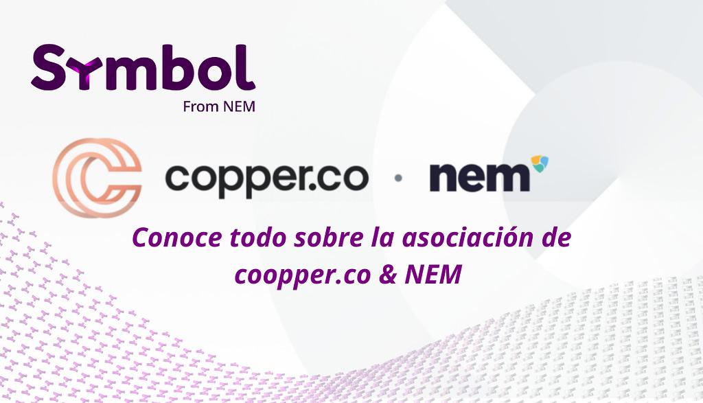 Copia de Artes logos de NEM 43