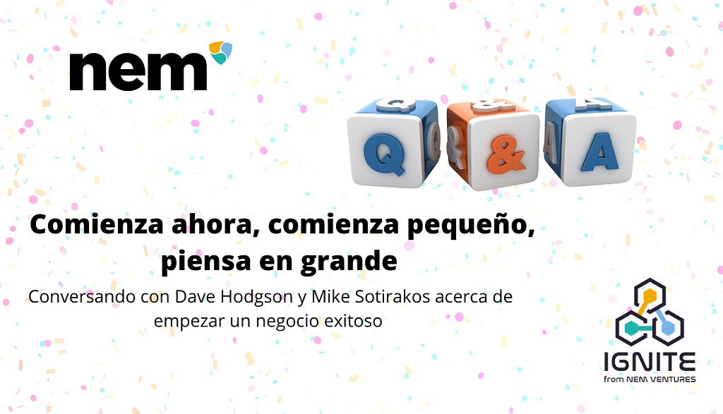 Copia de Artes logos de NEM 12