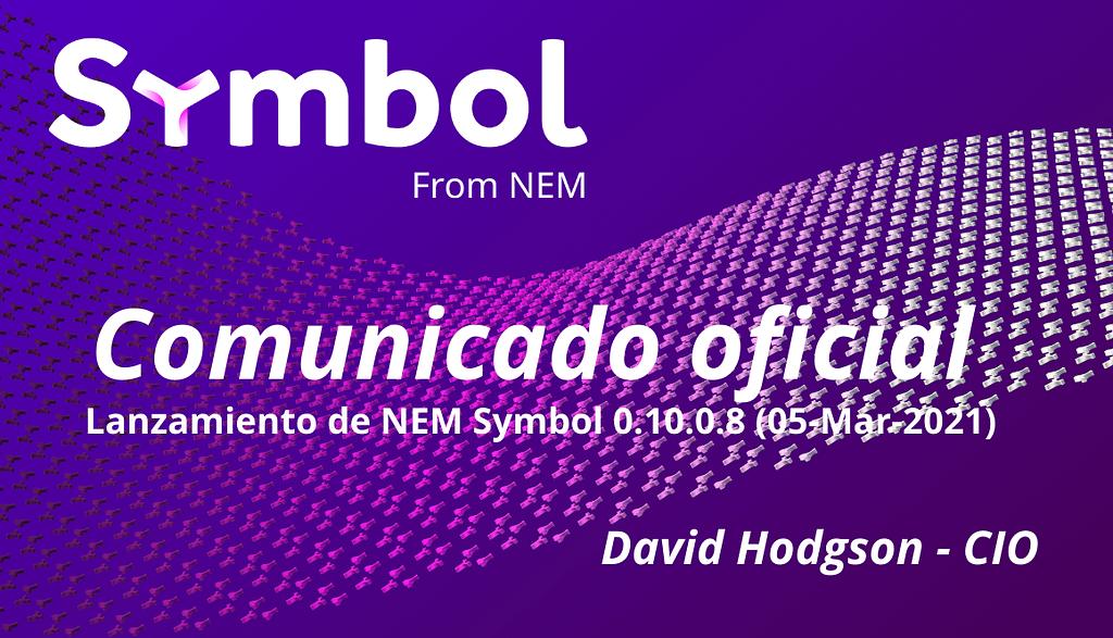 Copia de Artes logos de NEM (1) 29
