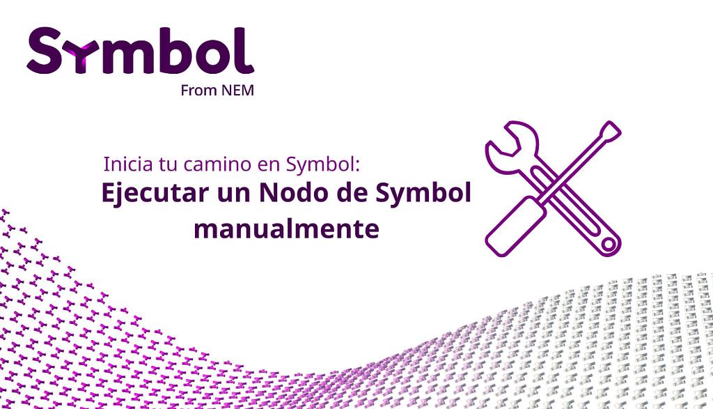 Copia de Artes logos de NEM (1) 49
