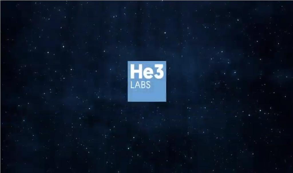 He3labs
