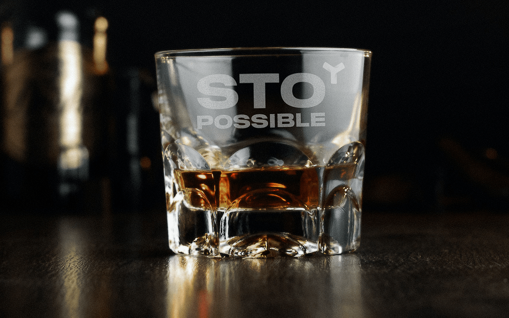 clear-shot-glass-with-brown-liquid-inside-4063107