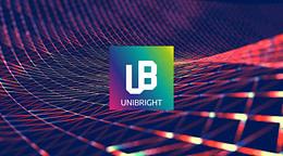unibright-thumbbitcoin-magazine.max-800x800